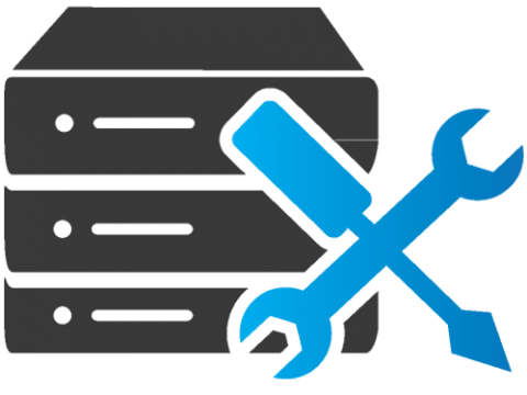 systems-icons-server-maintenance